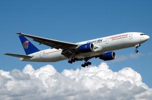 Airline by caribb - Come arrivare in Egitto